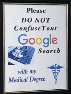dr_google_2