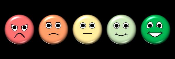 emotion-scale-3404484_1920